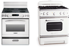 Stove Repair New York