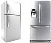 Refrigerator Repair New York